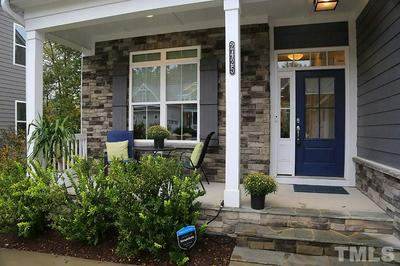 2425 CLINEDALE CT, Raleigh, NC 27615 - Photo 2