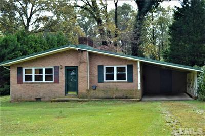 3304 HILLANDALE DR, Sanford, NC 27332 - Photo 2