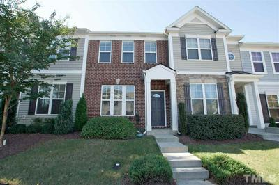3104 BERKELEY SPRINGS PL, Raleigh, NC 27616 - Photo 2