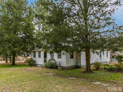 1273 NC 96 HWY E, Youngsville, NC 27596 - Photo 2