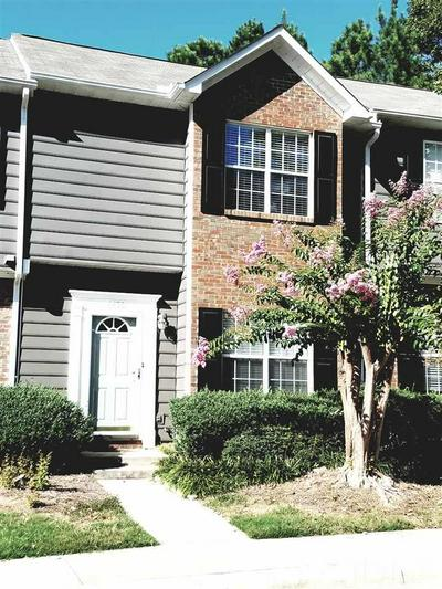 4438 STILL PINES DR, Raleigh, NC 27613 - Photo 1
