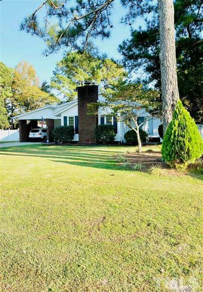 408 BIRCH DR, Goldsboro, NC 27534 - Photo 2