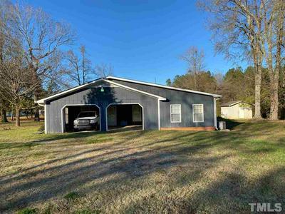 526 OLD WARRENTON RD, Henderson, NC 27537 - Photo 2