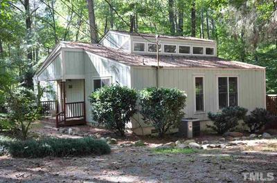 202 CREEKS EDGE, Chapel Hill, NC 27516 - Photo 1