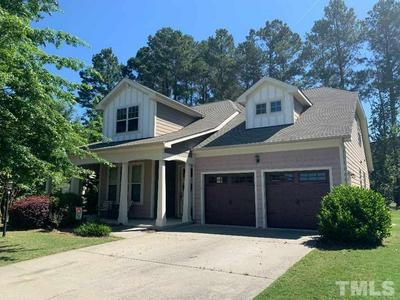 1116 LITTLE TURTLE WAY, Wake Forest, NC 27587 - Photo 1
