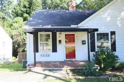 800 DIXIE TRL, Raleigh, NC 27607 - Photo 2