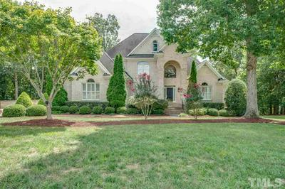 6525 WAKEFALLS DR, Wake Forest, NC 27587 - Photo 1