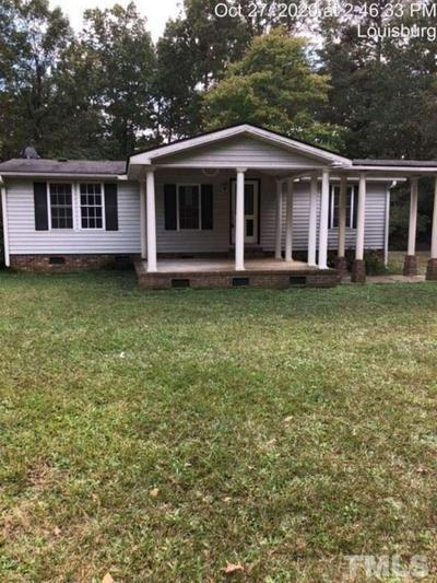 129 S CREEK DR, Louisburg, NC 27549 - Photo 1