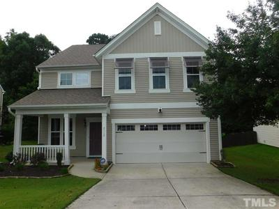 2112 OLD ROSEBUD DR, Knightdale, NC 27545 - Photo 1