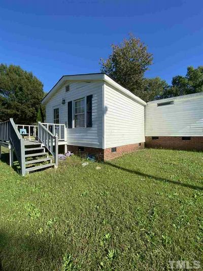 3173 OLD STAGE RD N, Coats, NC 27521 - Photo 2