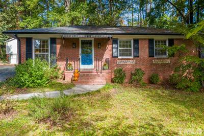 102 HILTON AVE, Durham, NC 27707 - Photo 1