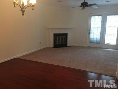 1446 CIMARRON PKWY APT 59, Wake Forest, NC 27587 - Photo 2
