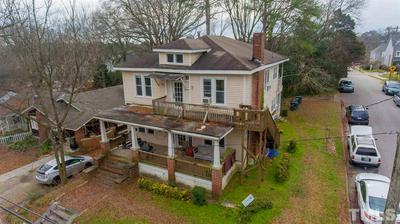 302 GLASCOCK ST, Raleigh, NC 27604 - Photo 1