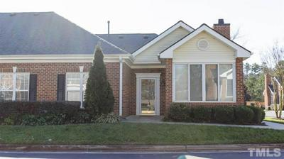 2001 CLYDE BANK CT # 2001, Cary, NC 27511 - Photo 2