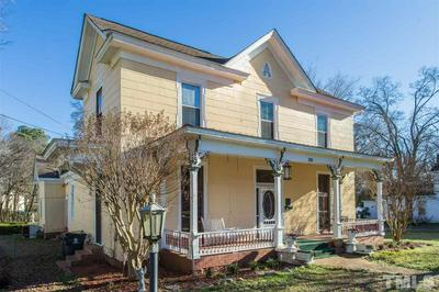 210 MAIN STREET, Franklinton, NC 27525 - Photo 2