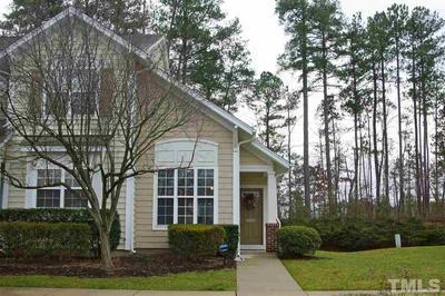 121 HAMLET PARK DR, Morrisville, NC 27560 - Photo 1