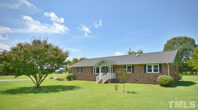 18 MCLEAN CHAPEL CHURCH RD, Bunnlevel, NC 28323 - Photo 1
