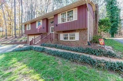 1057 CRENSHAW DR, Wake Forest, NC 27587 - Photo 1