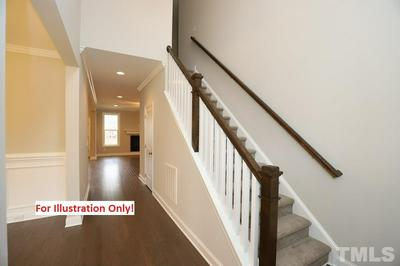 103 BARN SWALLOW COURT, YOUNGSVILLE, NC 27596 - Photo 2