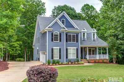 7808 FAIRLAKE DR, Wake Forest, NC 27587 - Photo 2