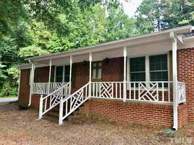 601 HILLHAVEN TER, Roxboro, NC 27573 - Photo 2