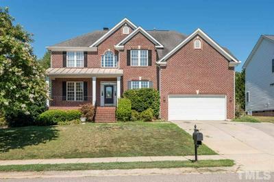 12313 FIELDMIST DR, Raleigh, NC 27614 - Photo 1