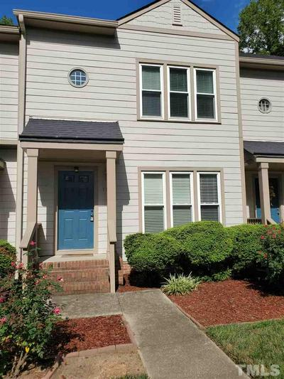 100 WINDWARD CT, Cary, NC 27513 - Photo 2