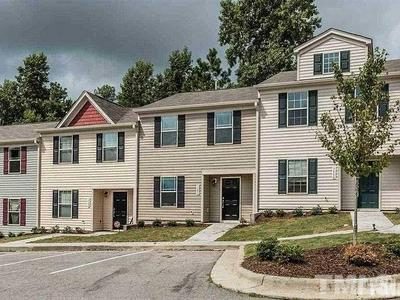 232 SPARK STREET, Raleigh, NC 27606 - Photo 1