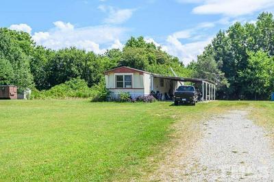 1216 HAW RIVER HOPEDALE RD, Burlington, NC 27217 - Photo 1