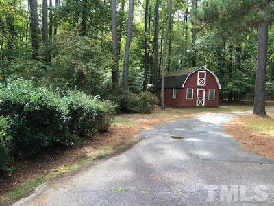 3 DOGWOOD FOREST LN, Clayton, NC 27520 - Photo 2