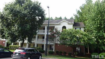 3001 TRAILWOOD PINES LN UNIT 303, Raleigh, NC 27603 - Photo 1