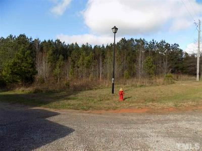 3 KELLY RD, Henderson, NC 27537 - Photo 1