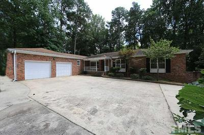 1603 WESTHAVEN DR, Raleigh, NC 27607 - Photo 1