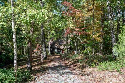 214 POPLAR ST # A, Chapel Hill, NC 27516 - Photo 2