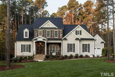 1340 RESERVOIR VIEW LANE 20, WAKE FOREST, NC 27587 - Photo 1