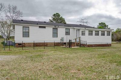 11534 SALEM SCHOOL RD, Whitakers, NC 27891 - Photo 2