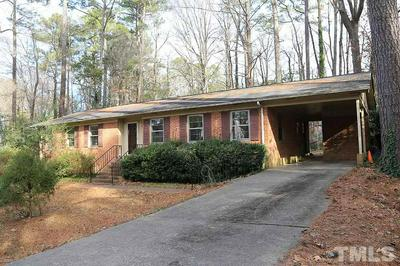 3115 OXFORD DR, Durham, NC 27707 - Photo 2