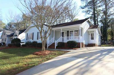 311 TRIMBLE AVE, Cary, NC 27511 - Photo 1
