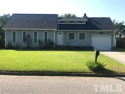 105 GUM ST, Dunn, NC 28334 - Photo 1