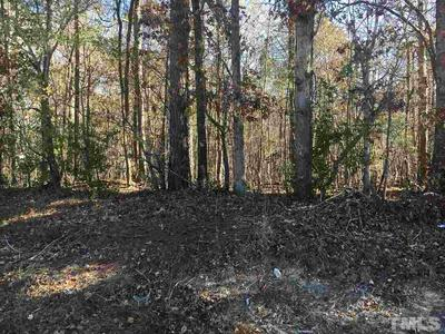 0 NC 98 HIGHWAY, Youngsville, NC 27596 - Photo 2
