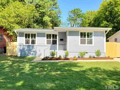 715 S STATE ST, Raleigh, NC 27601 - Photo 1