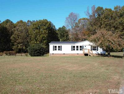 105 VICTORIA CT, Youngsville, NC 27596 - Photo 1