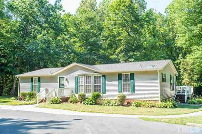 7620 RAMSEY RD, Rougemont, NC 27572 - Photo 2