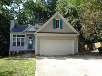 710 BEDDINGFIELD DR, Knightdale, NC 27545 - Photo 1