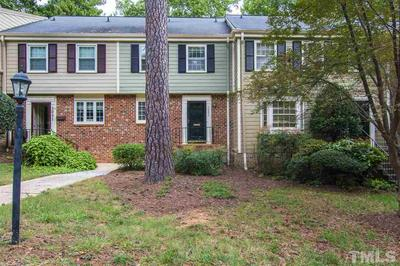 3053 WYCLIFF RD, Raleigh, NC 27607 - Photo 2