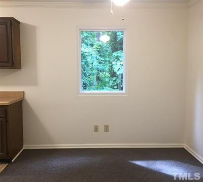 1224 GORMAN ST, Raleigh, NC 27606 - Photo 2