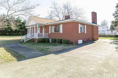 107 VINE ST, Franklinton, NC 27525 - Photo 2
