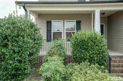 10 FERNTREE LN, Youngsville, NC 27596 - Photo 2