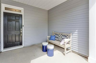 1004 GENTLE REED DR # 154, Durham, NC 27703 - Photo 2