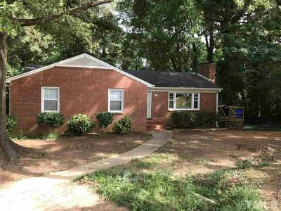 1419 JONES FRANKLIN RD, Raleigh, NC 27606 - Photo 1